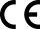 Schlüsselschalter / Industrieschalter / Rotary Key Switch Drehschalter NG22-EG21