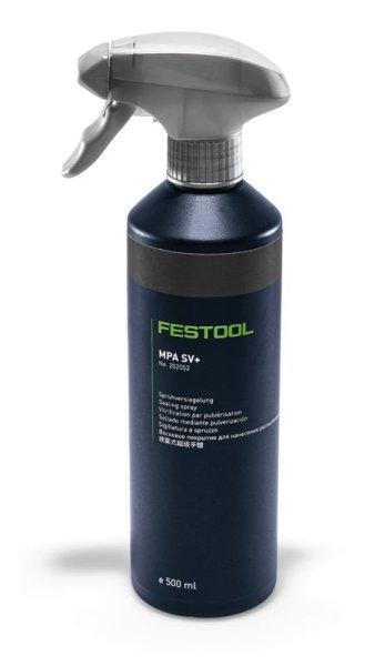 Festool Sprühversiegelung MPA SV+/0,5L